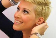 blonde koppie s