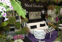 HC Show Displays / by Hort Couture