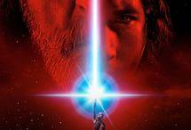 Star Wars: The Last Jedi Download full-Movie Free  2018 / Star Wars: The Last Jedi Play Now HD Movie 2018