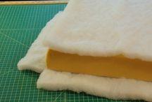 Come fare un materasso