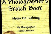 Fotografering / Allt som är intressant om foto