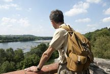 10 Bonnes raisons de venir en Pays d'Ancenis / Vous hésitez encore à venir passer vos vacances en Pays d'Ancenis ? Voici 10 bonnes raisons pour ne plus hésiter !