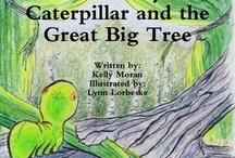Best Children's Books / My opinion of the best children's books.
