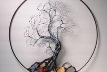 árboles de equilibrio