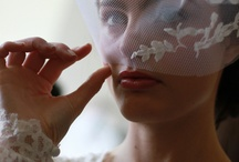 Bridal Couture 2014 / Bridal Couture 2014 Wedding Gowns Oscar de La Renta, Jenny Packham, Mark Zunino, Blumarine, Berta Bridal