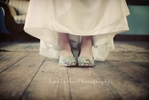 Lisa Taylor Weddings / Images i've taken at weddings that I would love to share to help inspire others for their own weddings!   / by Lisa Taylor