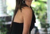 Hotties - February 2014 / by MTV India