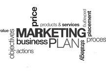 """Curso virtual gratuito / """"Cómo realizar un plan de Marketing para aumentar ventas en tu consulta dental"""""""