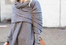 AW15: Blanket