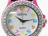 Geneva Watches / Geneva Watches