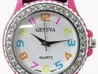 Geneva Watches / Geneva Watches