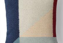 Housewares, Textiles Inspo