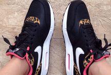 Cute Shoes for Women