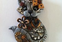 Inspiration: Jewellery