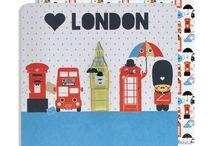 pango ❤  london