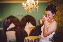 Creativeline Photo - Wedding