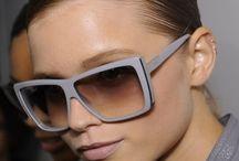 Gucci sunglasses / Women's fashion ☆Gucci shades