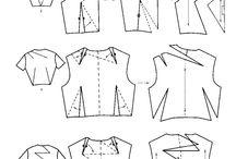 pattern / by Modelagem Ativa Oficial