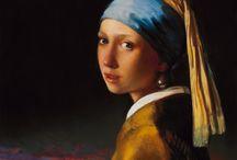 KEES BRUIN'S ARTWORK 2000 - 2009