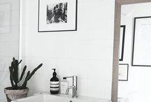 Bathroompic