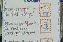 Teaching Ideas / by Michelle Lynn