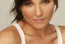 BRIANA EVIGAN / Briana Evigan born october 23, 1986 in los angeles, california, usa
