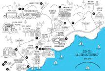 Balaton info
