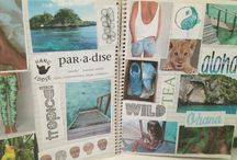 Tumblr notebooks