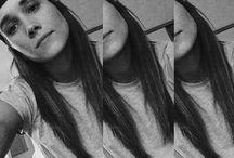 Shannon.