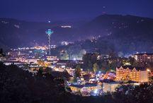 Gatlinburg Blogs / Helpful information for your next trip to Gatlinburg, Tennessee.