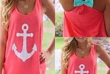camisetas lindas