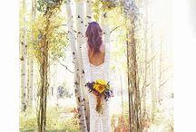 Bridget's Wedding / by Bridget Seidel