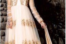 Designer Salwar Kameez / Online shopping for designer salwar kameez and Indian designer salwar suits at Heenastyle – One of the leading online stores for designer salwar kameez. http://www.heenastyle.com/salwar/designer-churidar-kameez