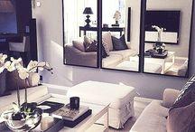 Home: salas