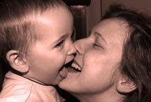 Gedichte und Sprüche zum Muttertag