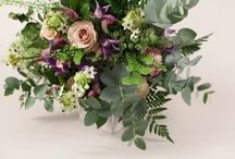 BOUQUETS - WILD WOOD LONDON / Shop our bouquet collection at www.wildwoodlondon.co.uk