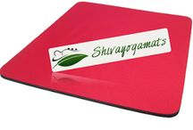 Luxury Yoga Mats / Looking for best yoga mats? Shiva Yoga mats are especially designed to bring you comfort and ease during workouts. When you look for mats consider Luxury Yoga mats by Shiva Yoga Mats.