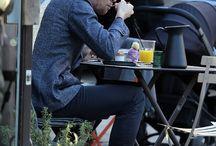 Tom Hiddleston 2016