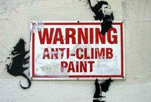 Art et artistes