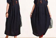 Dressessss
