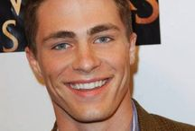 WebPixell.com - Colton Haynes / No.1 for Powerful Websites and Smart Web Solutions! www.webpixell.com