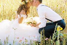 wedding goals ✨