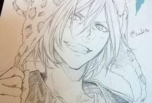 yurio nice