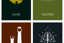 movie posters / by Mineili S.