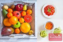Zdrowie i dieta