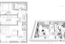 Project/ interior