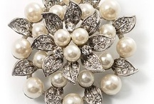 Broaches!! / by Colleen Mabee