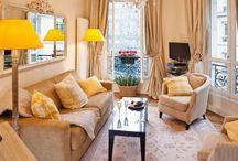 Home Decor Ideas for New House