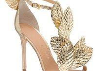 zapatos Gilda