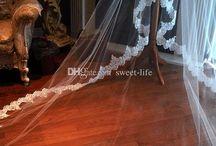 Wedding: Accesories